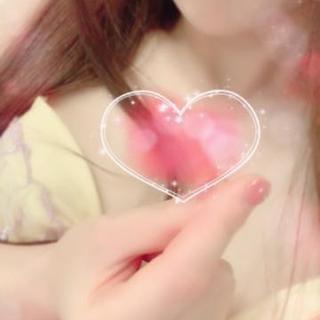 「?みあん?」02/25(02/25) 04:45 | 美杏~ミアンの写メ・風俗動画