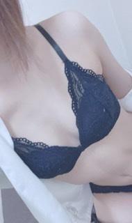 「お礼(´ε` )」02/25(02/25) 05:05 | つぐみ☆断れないかも・・の写メ・風俗動画