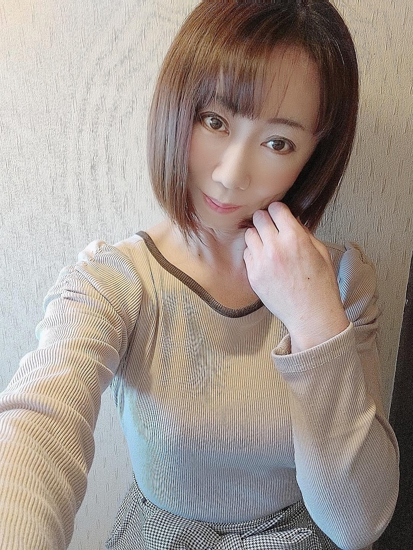 「朝ですよー(^3^)/」02/25(02/25) 06:46 | 本城【ほんじょう】の写メ・風俗動画