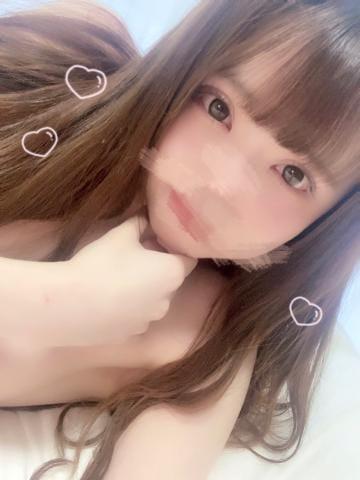 みさと★超S級有名アイドル★|五反田デリヘルの最新写メ日記