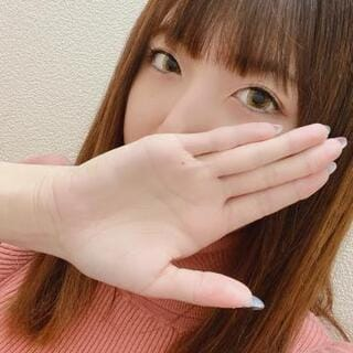 「おはよう??」02/25(02/25) 09:45 | あゆの写メ・風俗動画