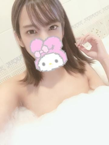 「大好き?」02/25(02/25) 10:00 | れいさの写メ・風俗動画