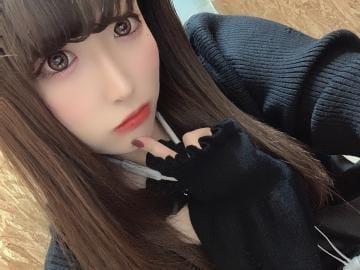 「しゅ!」02/25(02/25) 10:56   みきの写メ・風俗動画