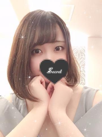 のん|埼玉県ソープの最新写メ日記