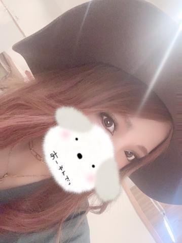「紐パン??」02/25(02/25) 11:16 | カラの写メ・風俗動画