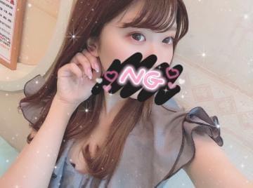 「出勤??」02/25(02/25) 12:09 | ヒナの写メ・風俗動画