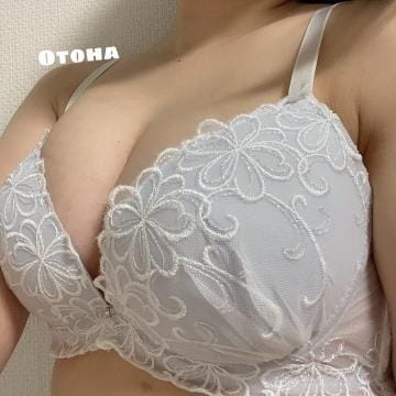 「今週の出勤予定?」02/25(02/25) 12:17   おとはの写メ・風俗動画
