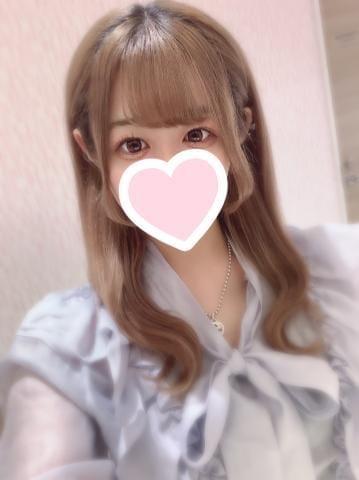 「出勤?」02/25(02/25) 13:01 | ナツホの写メ・風俗動画