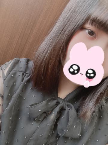 「たいきちゅ??」02/25(02/25) 13:30 | めうの写メ・風俗動画
