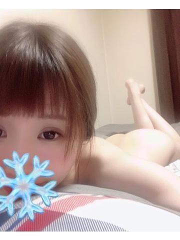 「最終日」02/25(02/25) 13:33 | さわの写メ・風俗動画