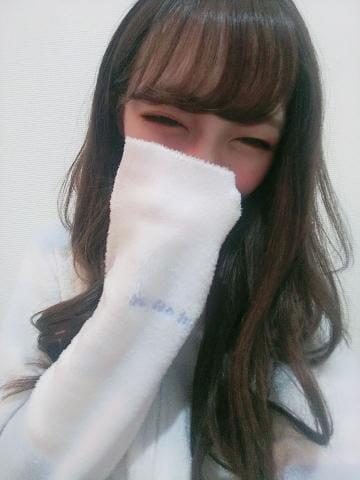 「おまたーー??」02/25(02/25) 15:33 | はるかの写メ・風俗動画