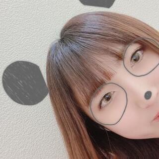 「あゆですー!」02/25(02/25) 16:30 | あゆの写メ・風俗動画