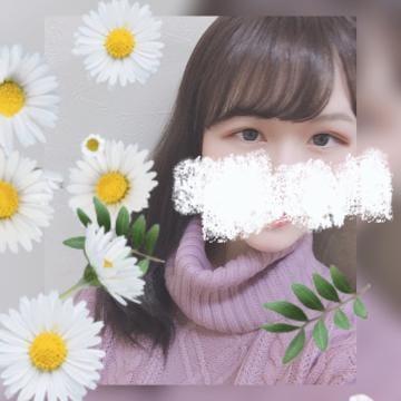 「いちごぱんつ」02/25(02/25) 17:38   あんなの写メ・風俗動画