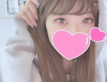 「2日目?」02/25(02/25) 18:03 | ヒナの写メ・風俗動画
