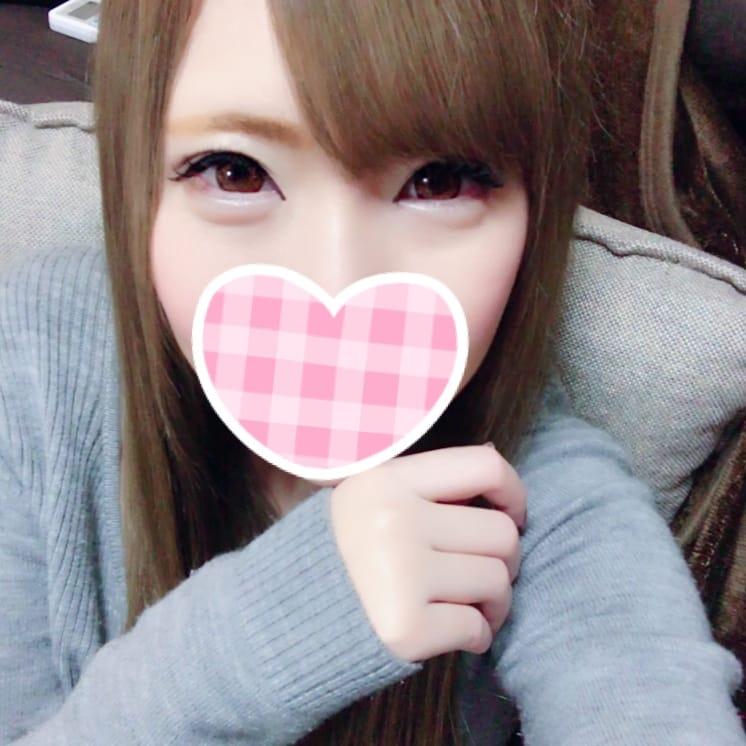 「沼津いんほんしさま☆」12/07(12/07) 23:18   さやの写メ・風俗動画