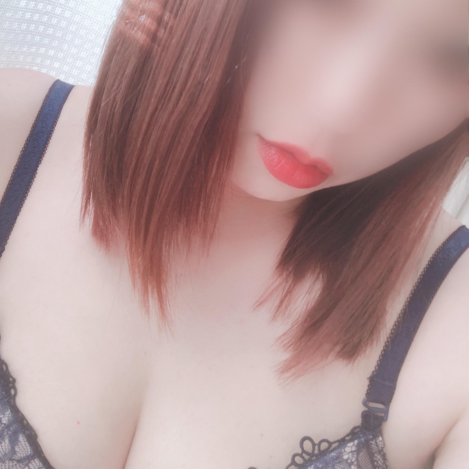 「こんばんは( ⁎ᵕᴗᵕ⁎ )」02/25(02/25) 19:40 | さやかの写メ・風俗動画