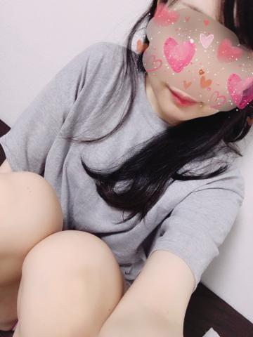 「いたずら」02/25(02/25) 20:09   かなみの写メ・風俗動画