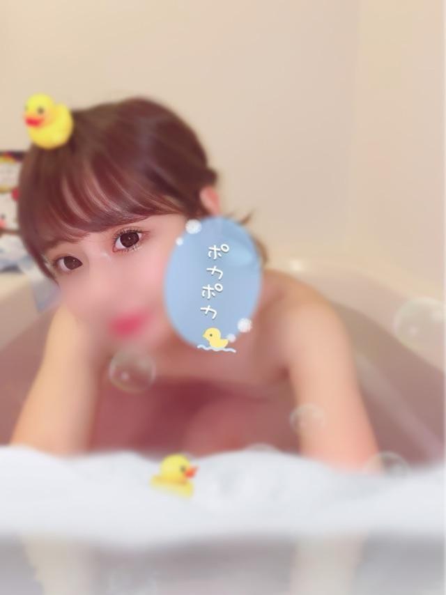 「gn☾·」02/26(02/26) 00:10   【ノア】 この可愛さエース級の写メ・風俗動画