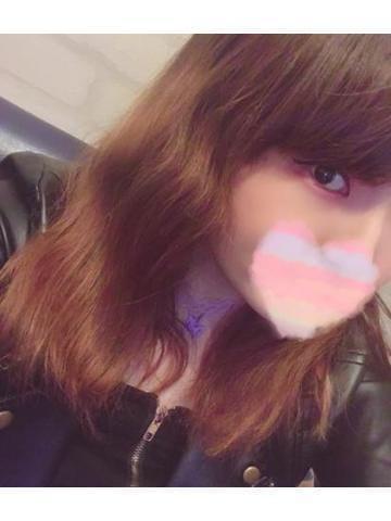 「足元。」02/26(02/26) 01:37 | まゆかの写メ・風俗動画
