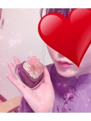 「お礼?」02/26(02/26) 01:46   椿/つばきの写メ・風俗動画