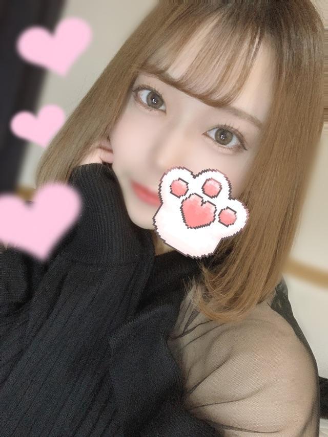 「退勤しましたびび」02/26(02/26) 05:04 | ☆びび☆の写メ・風俗動画