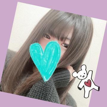 「(*´꒳`*)」02/26(02/26) 10:42   ゆあの写メ・風俗動画