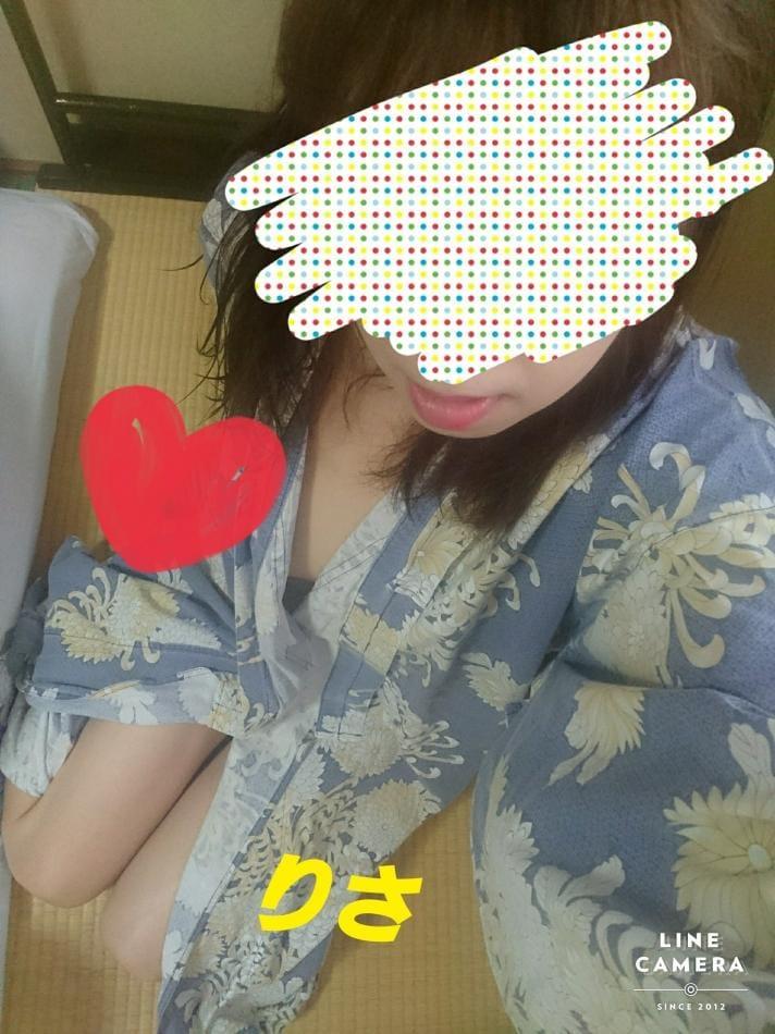「皆様へ」02/26(02/26) 11:03 | りさ・新入店の写メ・風俗動画