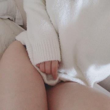 「出勤♡」02/26(02/26) 11:03 | 優木セイラ【SAPPHIRE】の写メ・風俗動画