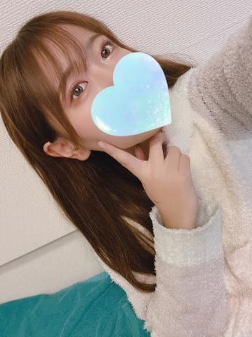 「? 週末ー!」02/26(02/26) 12:20 | れなの写メ・風俗動画