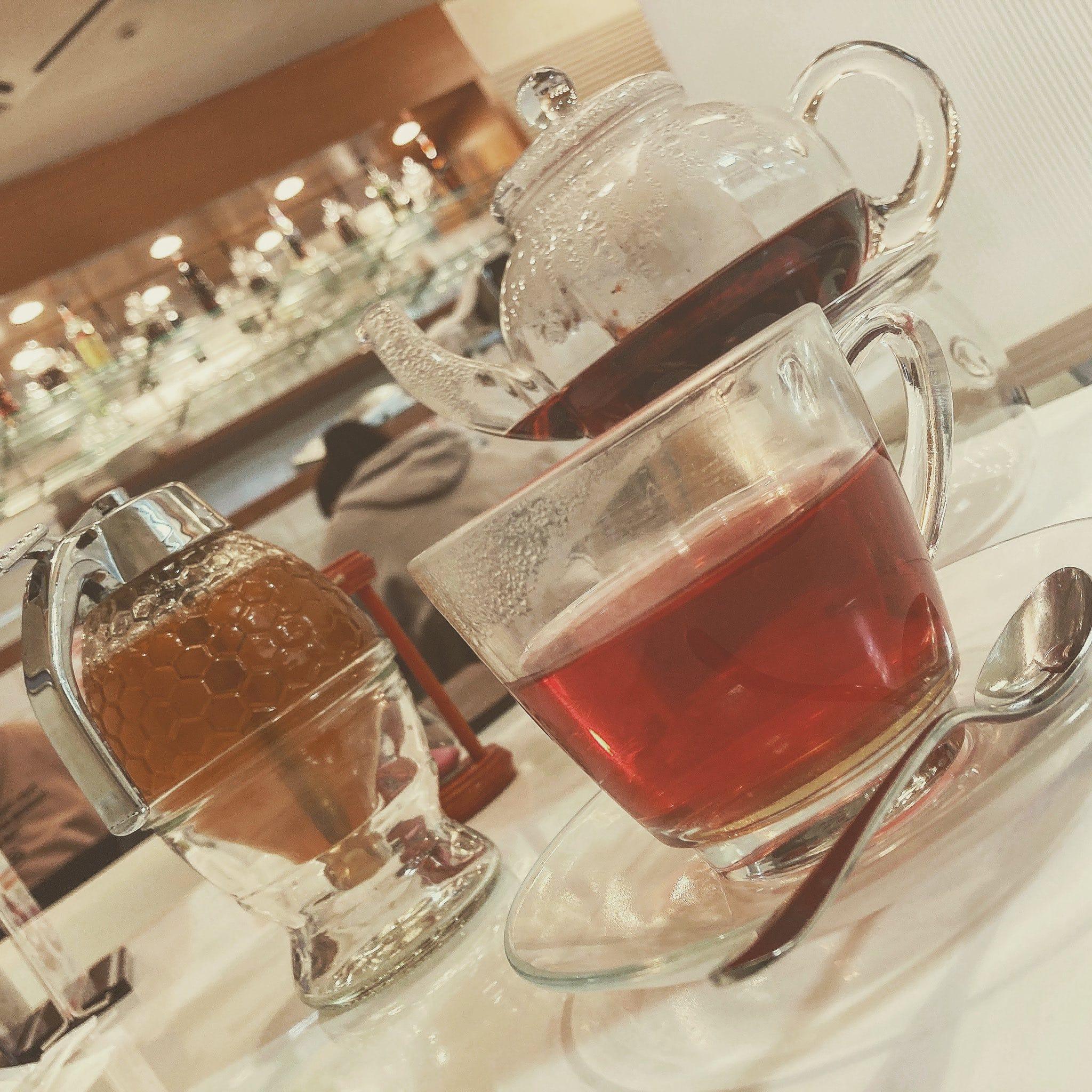 「Tea time***」02/26(02/26) 13:36 | 小鳥遊 ゆまの写メ・風俗動画