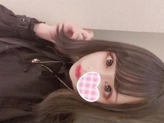 「ゲリラ出勤です♡」02/26(02/26) 15:07 | みんとの写メ・風俗動画