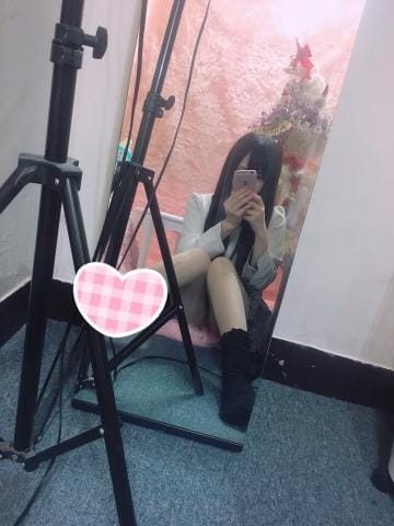 「おつかれさま!」12/08(12/08) 04:00 | ももの写メ・風俗動画