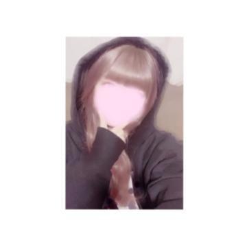 「出勤」02/26(02/26) 16:35   りかの写メ・風俗動画