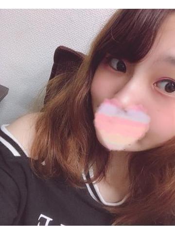 「お礼。」02/26(02/26) 16:37 | まゆかの写メ・風俗動画
