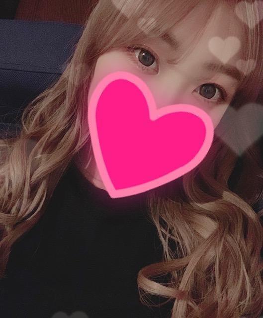 「出勤」02/26(02/26) 16:39 | 柚鈴〜ゆず〜の写メ・風俗動画