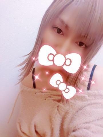 「カノンのお兄さん(*´∀`)」02/26(02/26) 17:40 | 【男の娘】ゆりかの写メ・風俗動画