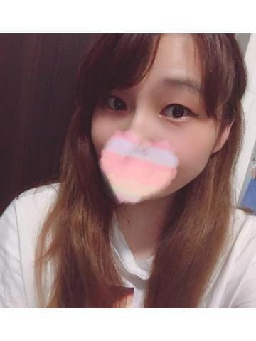 「こんばんは。」02/26(02/26) 19:09 | まゆかの写メ・風俗動画