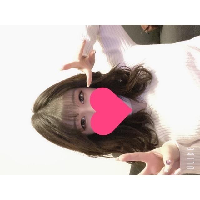 「出勤だぁ♡」02/26(02/26) 19:12   くろみちゃんの写メ・風俗動画