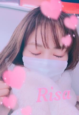「本日のお礼?」02/26(02/26) 21:15 | りさの写メ・風俗動画