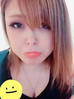 「やっほーー♪」02/26(02/26) 21:57 | みほの写メ・風俗動画