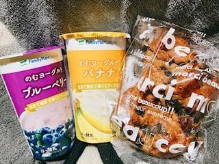 「お礼と明日ごめんなさい!!」02/26(02/26) 22:49   あおいの写メ・風俗動画