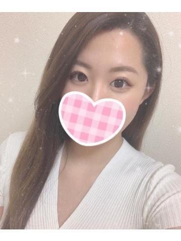 「ありがとう??」02/26(02/26) 23:21 | なおの写メ・風俗動画