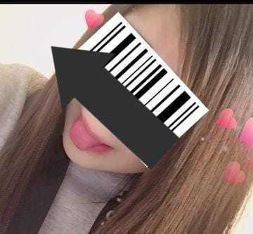 「ビジホHで仲良くしてくれたKさん」02/26(02/26) 23:30   いずみの写メ・風俗動画