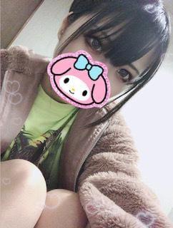「おやすみ」02/27(02/27) 00:48 | かれんの写メ・風俗動画