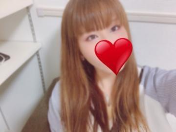 「まさかの………」02/27(02/27) 01:06 | さやかの写メ・風俗動画