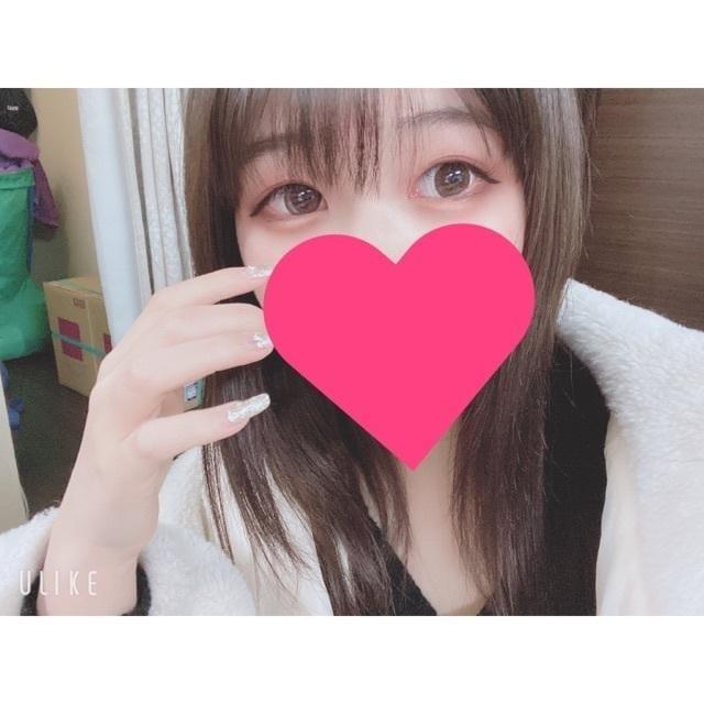 「三ノ宮ほてるお兄様♡」02/27(02/27) 01:08   くろみちゃんの写メ・風俗動画