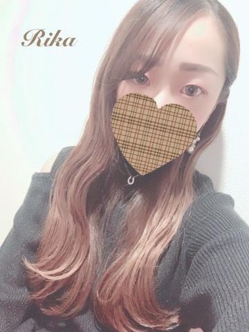 「お好みは?♡」02/27(02/27) 01:33 | りかの写メ・風俗動画