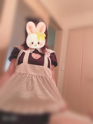 「おれい」02/27(02/27) 02:40 | めい♡美巨乳清楚系美少女の写メ・風俗動画
