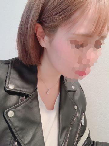 「おやすみなさーい!!」02/27(02/27) 02:48 | のんの写メ・風俗動画
