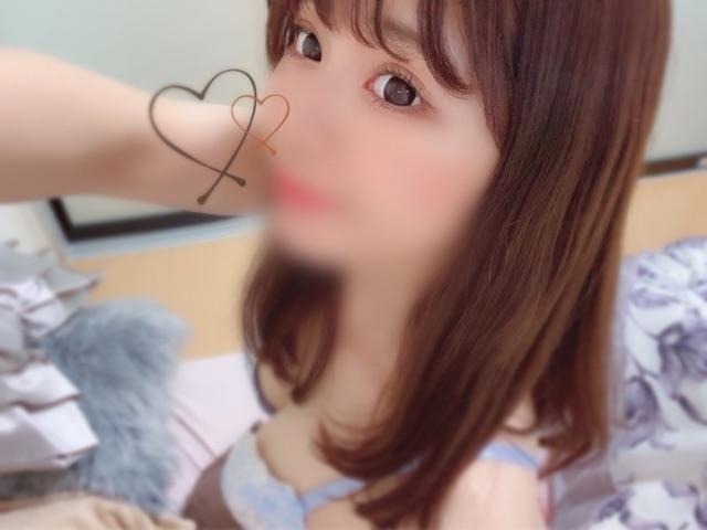 「もぞもぞ( ´. .̫ .` )」02/27(02/27) 06:48   【ノア】 この可愛さエース級の写メ・風俗動画
